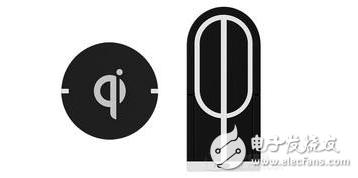 厦门无线产品巨头新页科技怎么样