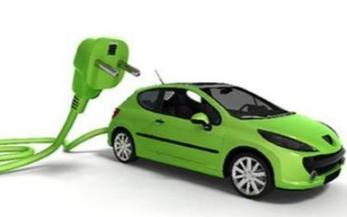 动力电池高速分选设备成为行业主流