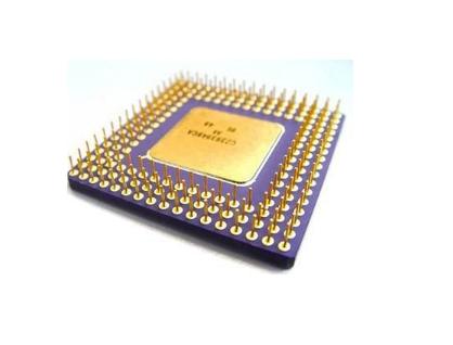 嵌入式开发之cpu是数字处理系统中的一个重要环节