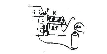自制简易蜂鸣器