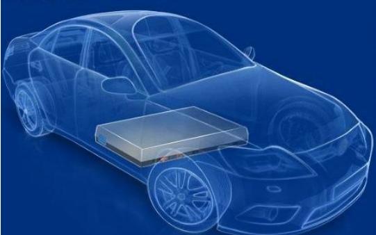 在动力电池提质降本的背景下,瑞德丰在结构件环节做...