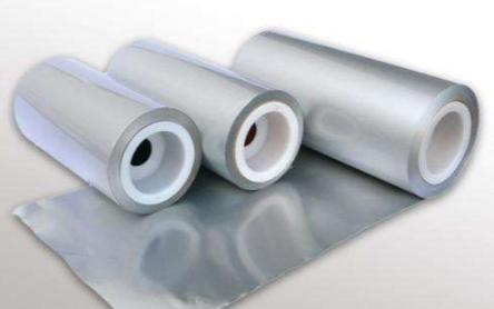经历了多年的储备酝酿,国产铝塑膜终于开始进入盈利...