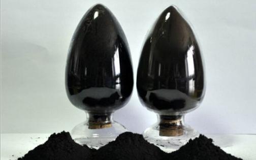 我国锂电四大材料高速增长国产化率超过98%