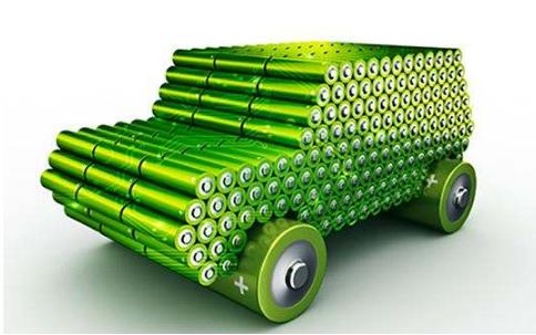 从整车出发在三个技术层面评价动力电池性能