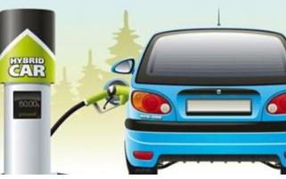 车企成动力电池回收者但动力电池回收商业模式待创新