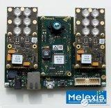 迈来芯推出EVK75023评估套件 具备高动态范围ToF传感器