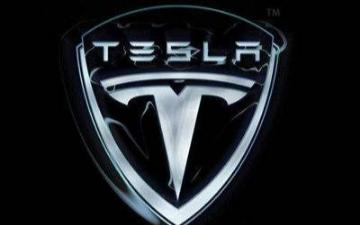 特斯拉Model3产量依然没有达到预定目标