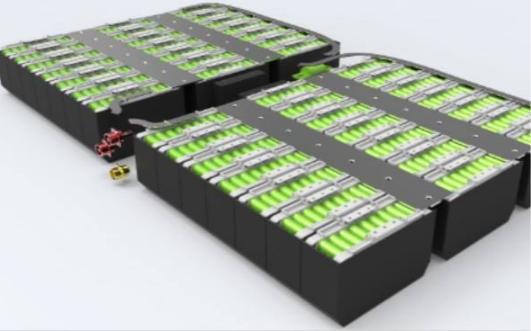 从4家典型企业看18650动力电池企业新策略变化
