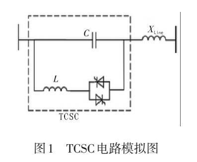 柔性交流输电系统对电力系统的影响