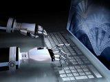 人工智能和机器人技术的自动化对工作岗位的威胁比预...