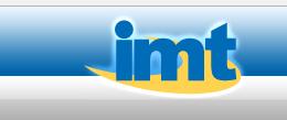 IMT和北京大学微纳电子学研究院持续开展战略合作...