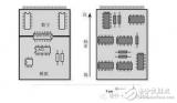 如何对包含数模混合的 PCB 设计进行合理的控制
