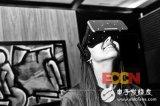 虚拟现实技术在翠贝卡电影节大放光彩
