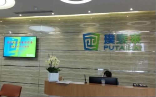 璞泰来已经完成产业链布局 实现营业总收入22.5亿元