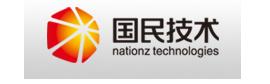 国民技术做什么芯片的_国民技术芯片国内排行