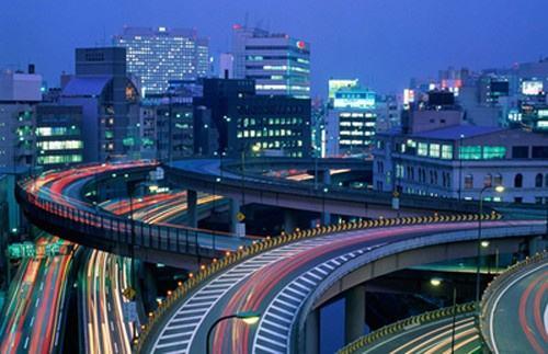 交通领域运用VR技术会有这6大应用