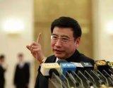 全球国家半导体科技实力排名分析:中国还差多远?