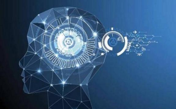 越来越多的人关注和研究AI,那么AI到底是什么?
