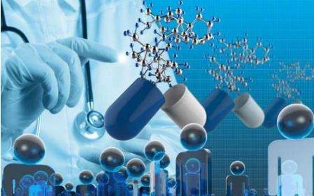 人工智能在精准医疗、分级诊疗中发挥巨大的驱动作用