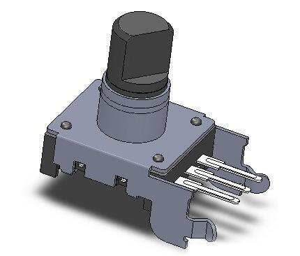 数字电位器MAX5438芯片介绍(内部结构图、时...