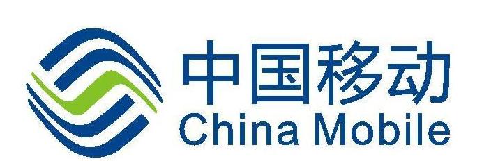 成也中移动_败也中移动!国民技术与中国移动的合作...