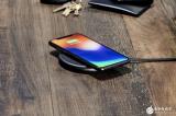 charge stream pad+无线充电器 ...