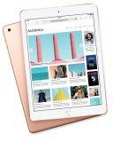 新款iPad2018深度解析:苹果这款iPad值...