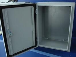 一文看懂高低压配电柜和配电箱的安全技术要求