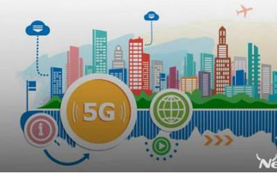 5G网络:打破现场观看的视觉界限 移动视频的未来...