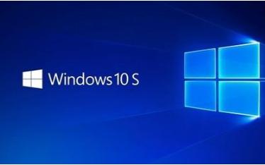 笔记本难以避免涨价,Windows系统的授权费用...