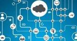 智能物联网世界将呈现三个层次,智能为王or服务为...