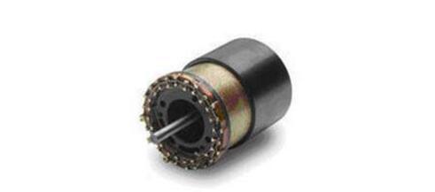 磁敏电阻工作原理及特性_磁敏电阻的电路符号与应用