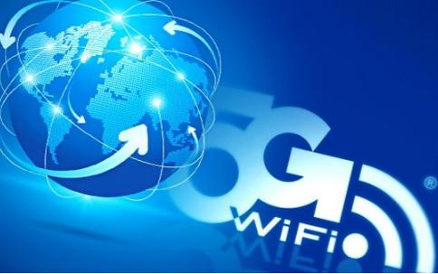5G的讨论明显升温,社会也许会因为5G赋予的万物...