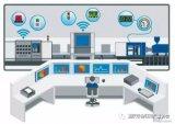 构建物联网卡产业生态系统,形成物联网卡总体结构和...