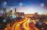 智能物联网呈现三层次,2020年设备数量将达20...
