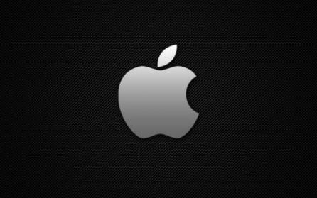 """苹果承认AI""""落后"""",疯狂招兵买马 约翰-詹南德..."""