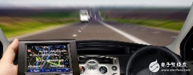 买GPS必看的七大指标分享_不看会后悔