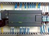 分析一下PLC的输入端,输出端常见的接线类型