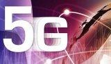5G网络到底提升在了哪,有何优势呢?