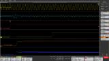 8通道示波器加快处理速度