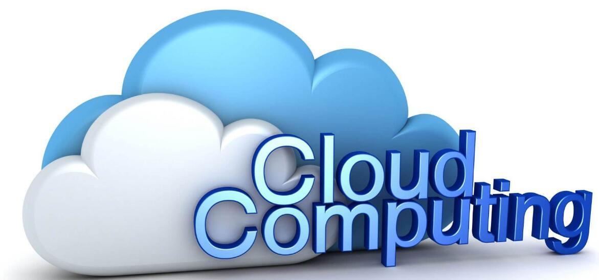 云计算的概念是由谁提出的_云计算的云是什么意思