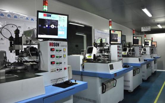 机电设备电气断路故障检测技术分析