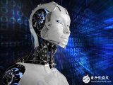 人工智能加速爆发 市场前景广阔