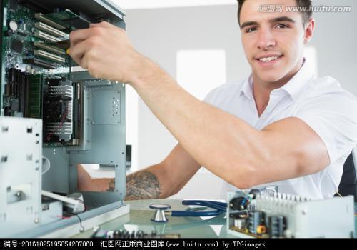 北美电子工程师薪酬有多少?满意现状