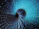量子计算则将推动我们进入下一个新的信息时代