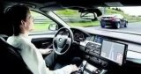 基于立体成像的自适应交通工具增强现实显示技术