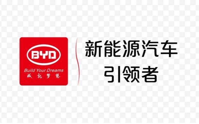 比亚迪高层表示今年完成动力电池拆分业务