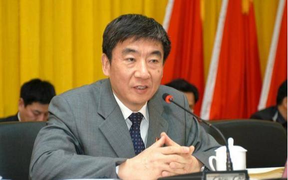 奚國華正式當選為中國通信標準化協會四屆理事會理事...