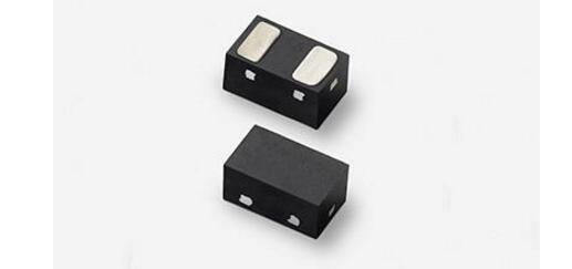 一文看懂压敏电阻和tvs的区别