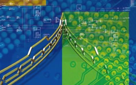 FPGA时序收敛让你的产品达到最佳性能!